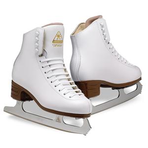 フィギュアスケート・JACKSON(...